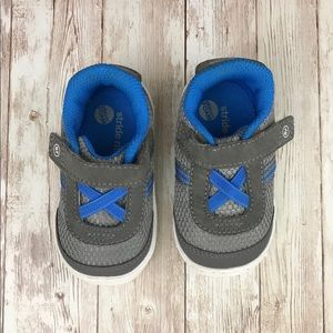 Stride Rite Infant Sneakers